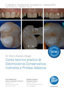 Il laser a Erbio in odontoiatria applicazioni e vantaggi