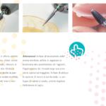 Fresoni FSQ rifinitura resine protesiche