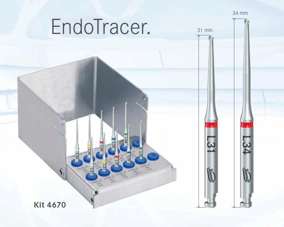 Kit 4670 EndoTracer