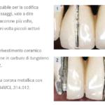 H4MCL esempi d'uso