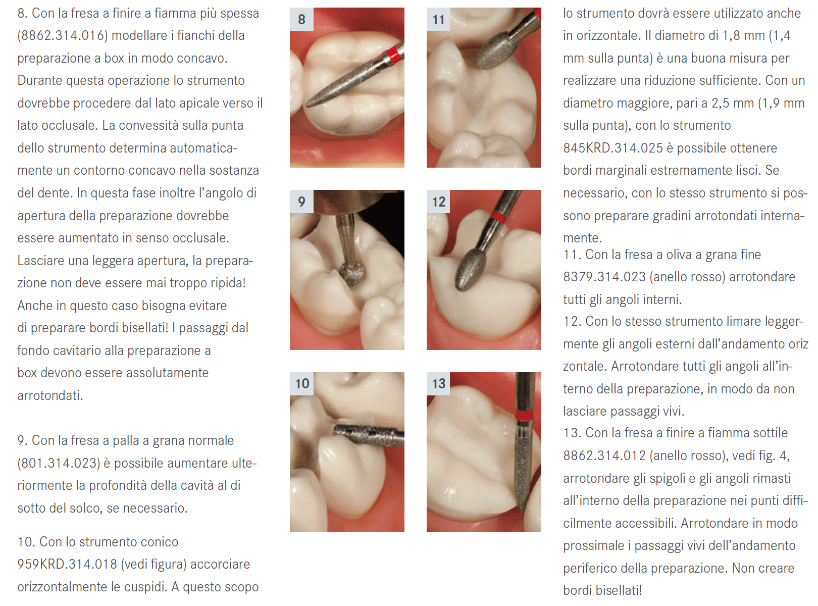 Procedura set 4562 (3)