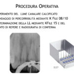 DrDeiedda caso endodontico pag3