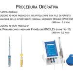 DrDeiedda caso endodontico pag4