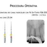 DrDeiedda caso endodontico pag5