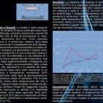 Temperature sviluppate dalle punte soniche