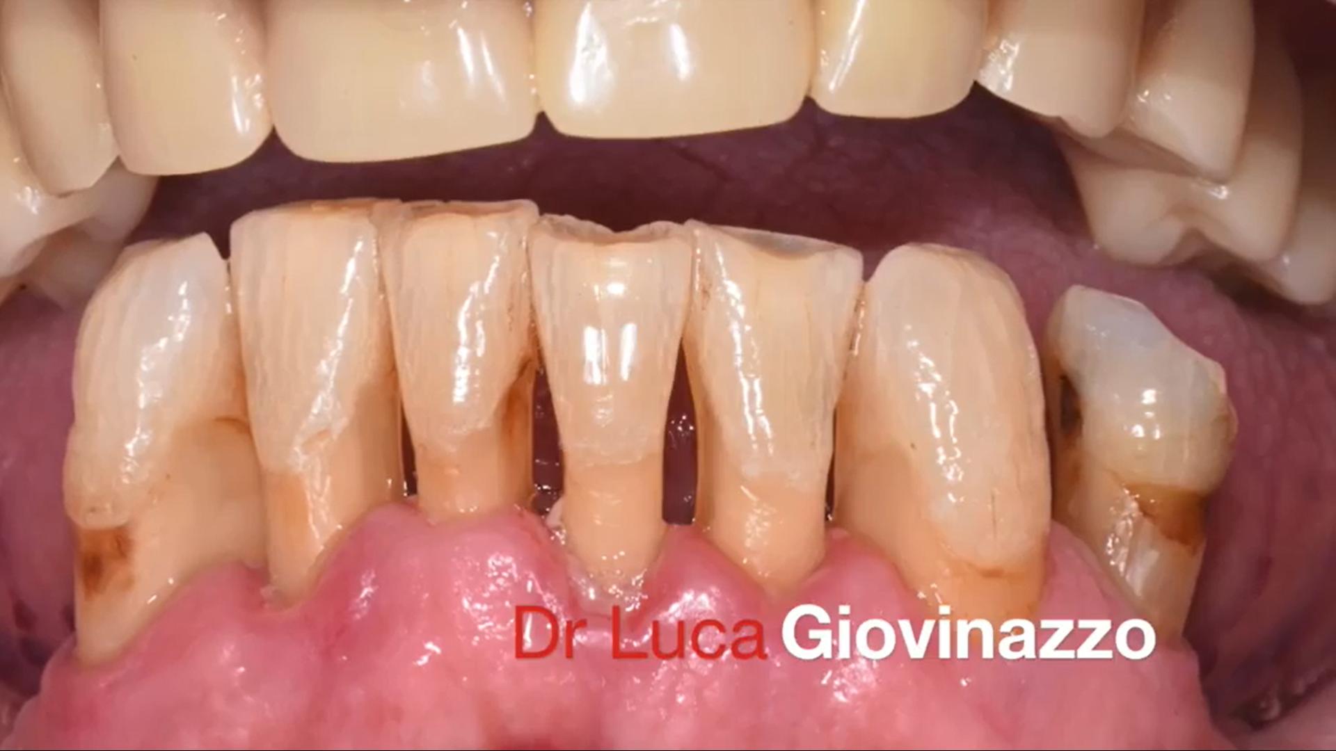 Dr Luca Giovinazzo (4)