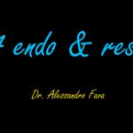 Caso 24 del Dr Alessandro Fava