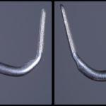 Fig16 Dr. Ugo Macca
