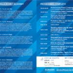 Programma Congresso Protesi 2021