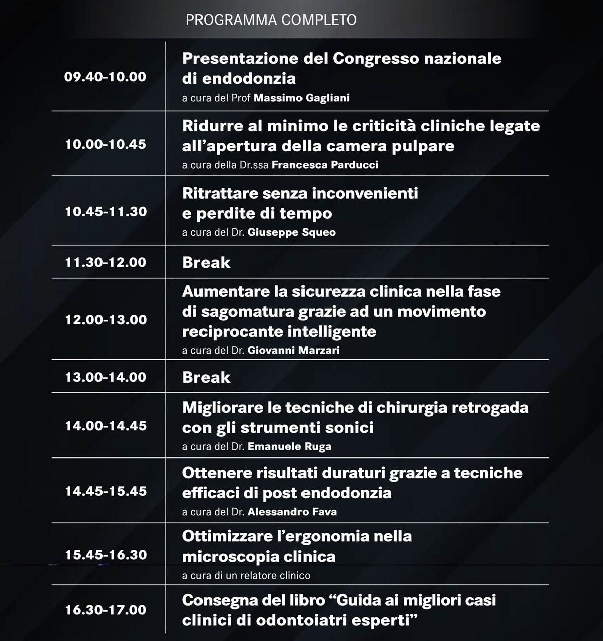Programma Congresso Endo 2020020 -A5_pixart_v2- Small