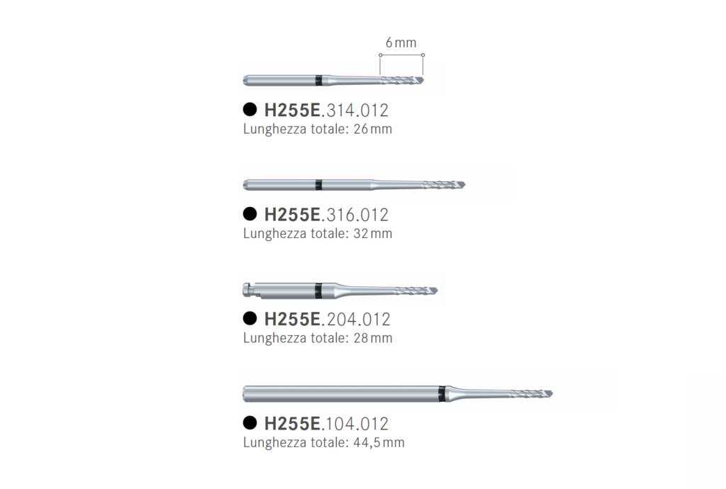 Frese-ossivore-H255E-gamma