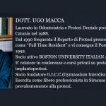CV-DR-UGO-MACCA.png