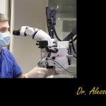 Dr-Alessandro-Fava