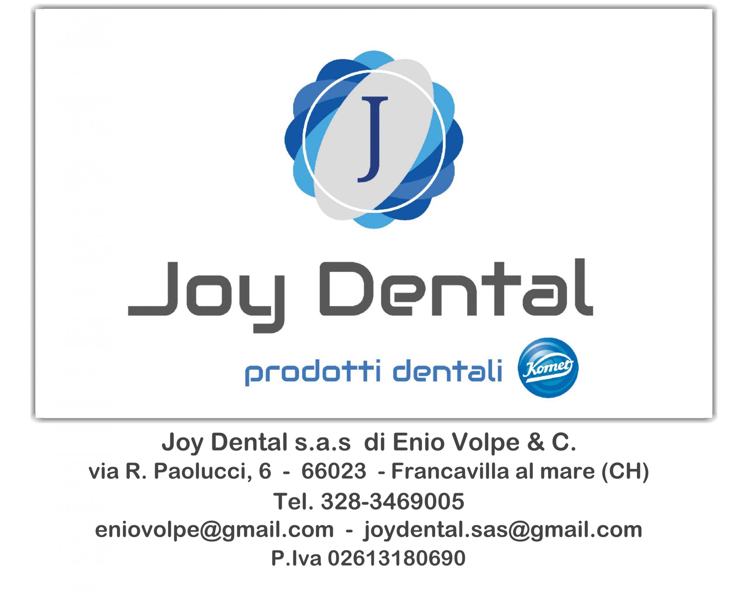 Joy-Dental-Logo-Completo-2.jpg