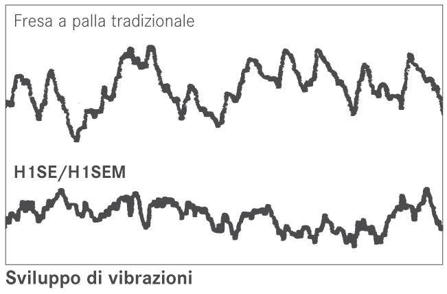 Sviluppo-di-Vibrazioni-H1SEM