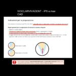 Linee guida in base al materiale per protesi (2)