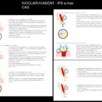 Linee guida in base al materiale per protesi (3)