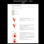Linee guida in base al materiale per protesi (5)