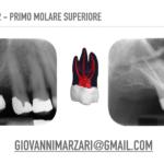 Indirizzo mail del Dr Giovanni Marzari