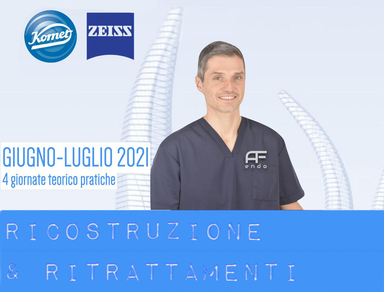 Corso Dr Fava a Vigolzone