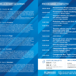 Programma congresso protesi 12_nov_2021